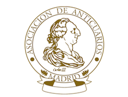 logo_anticuarios_madrid